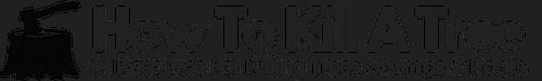Backyardables Logo